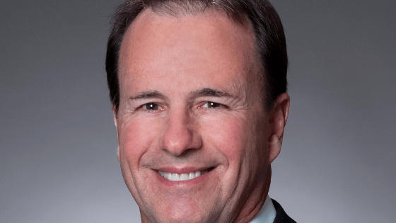 The Carpenter Health Network Announces New Vice President of Governmental Affairs