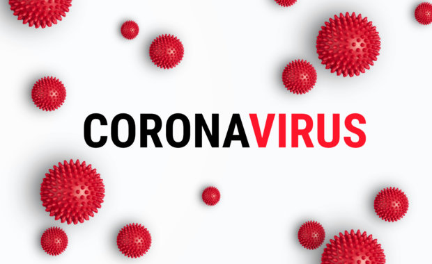 The Carpenter Health Network Announces Response to Confront COVID-19 Virus