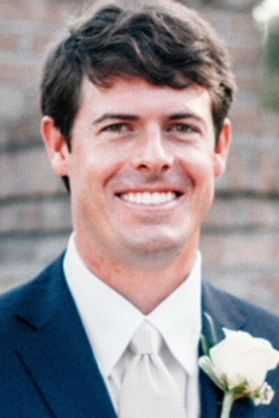Brett Sandifer - General Counsel