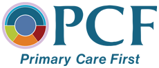 Homedica Participating in Primary Care First