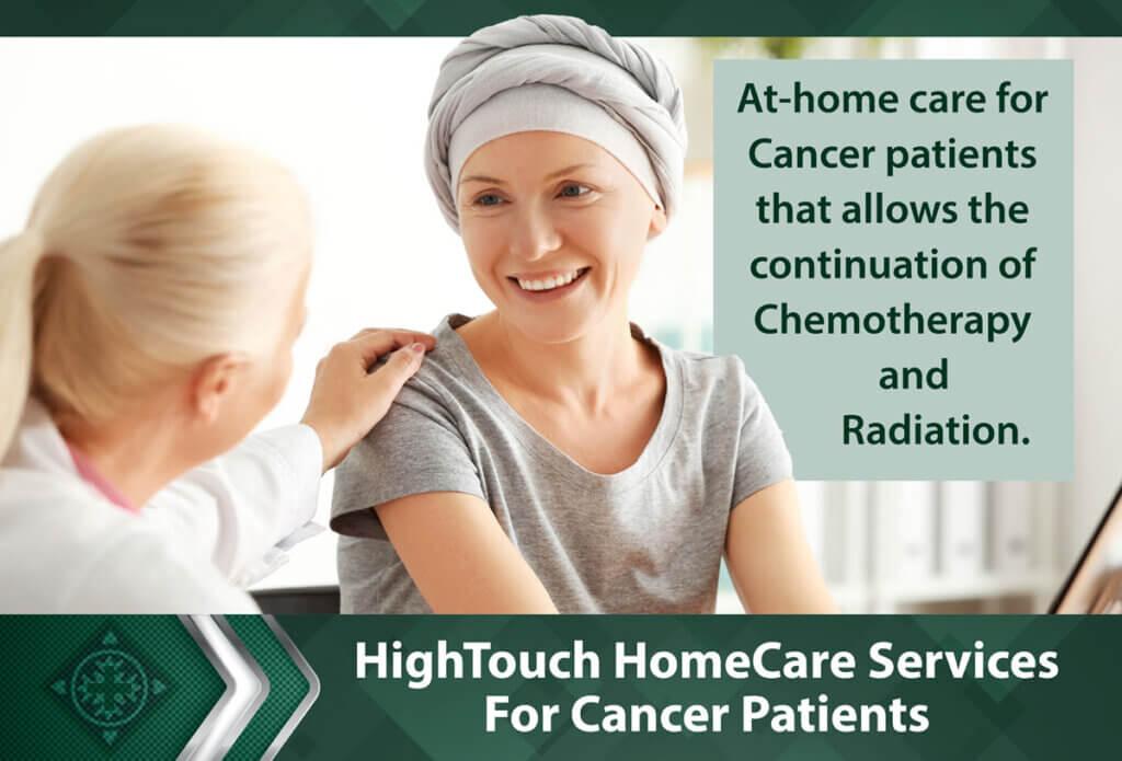 AIM-HTHC-Cancer-Care