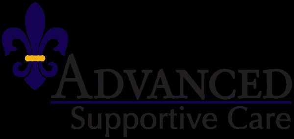 Advanced-Supportive-Care-06-2020-KS